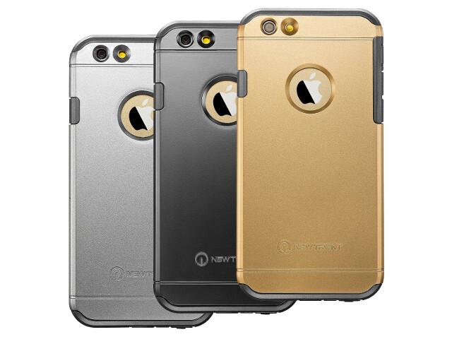 Best Iphone 6 Waterproof And Water Resistant Cases