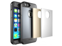 Supcase-iPhone-6-Water-Resistant-Full-Body-Protective-Case-1