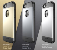 Supcase-iPhone-6-Water-Resistant-Full-Body-Protective-Case-2