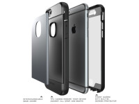 Supcase-iPhone-6-Water-Resistant-Full-Body-Protective-Case-3
