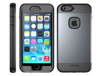 Supcase-iPhone-6-Water-Resistant-Full-Body-Protective-Case-4