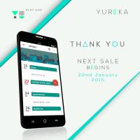 Yureka-02