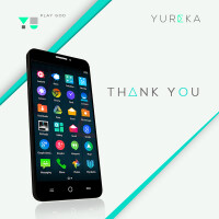 Yureka-03