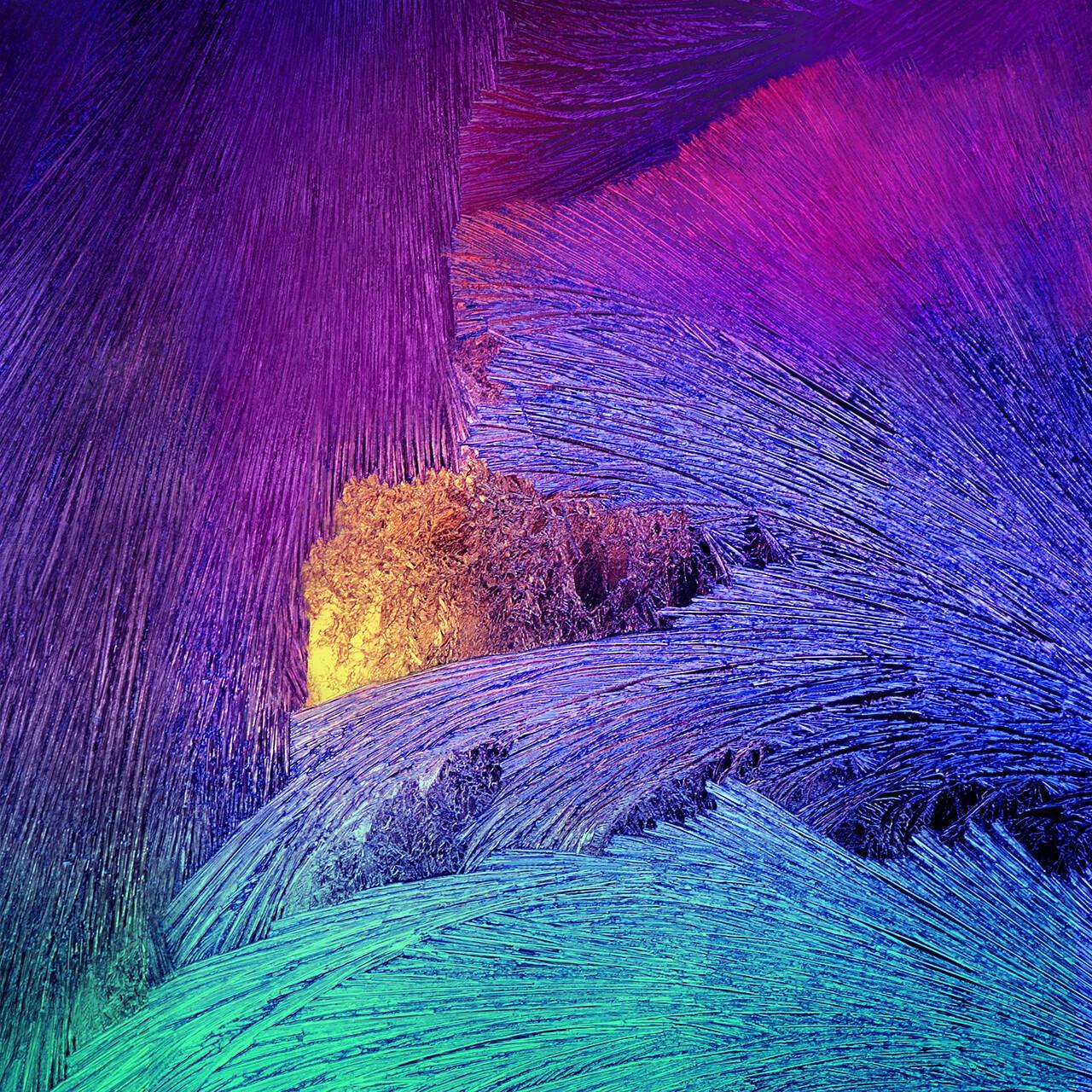 Gambar Wallpaper Samsung Galaxy J1 Kumpulan Wallpaper