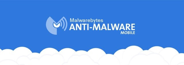 Malware Bytes Anti-Malware leaves not a byte of Android malware unattended