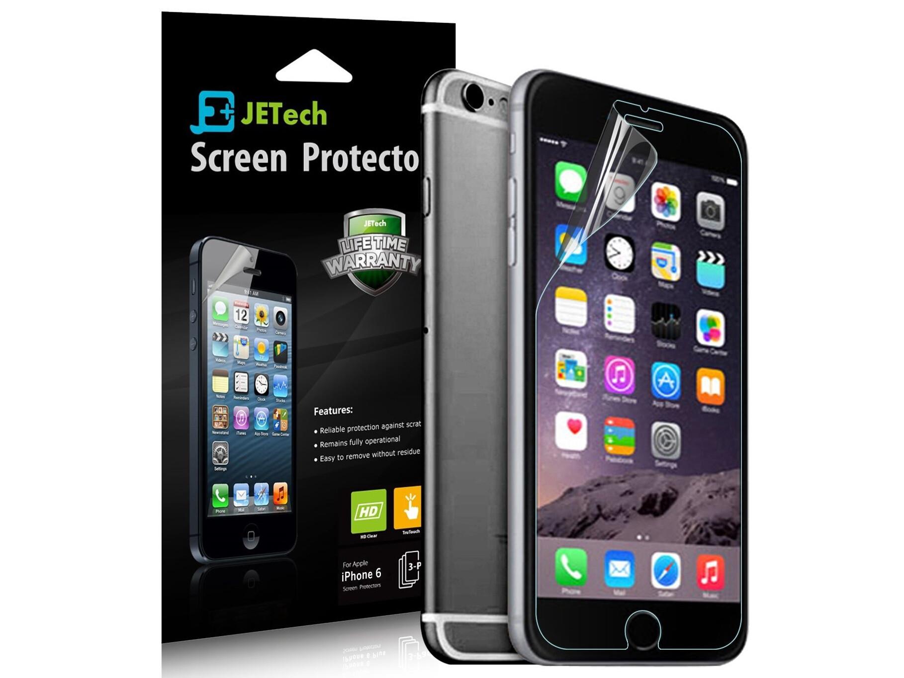 Iphone S Screen Guard