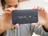 02-Google-Nexus-6-Review-005