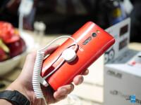 04-Asus-Zenfone-2-hands-on