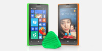Lumia-435-beauty-2-jpg