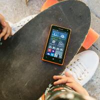 Lumia-435-Homescreen-jpg