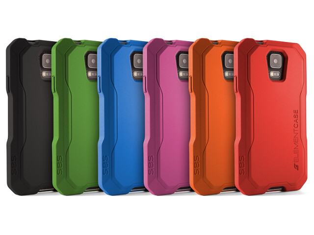 extreme protection best galaxy s5 rugged and armor cases phonearena