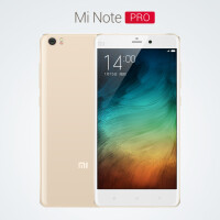 Xiaomi-Note-Pro-3