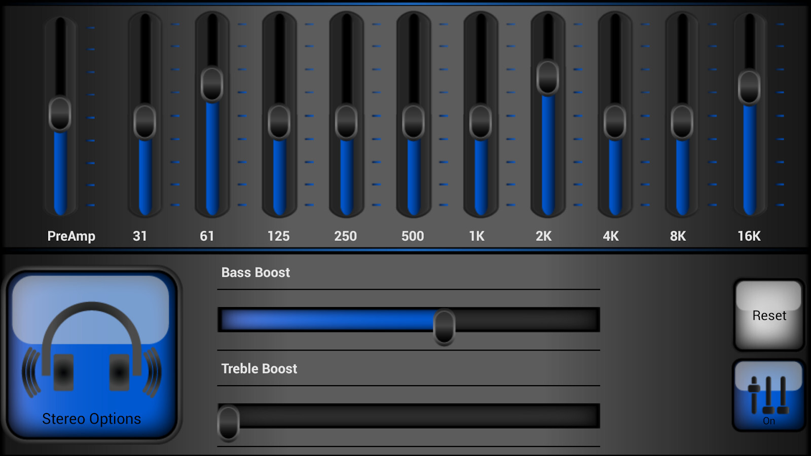 system wide audio tweaks 10 of the best eq apps for android. Black Bedroom Furniture Sets. Home Design Ideas