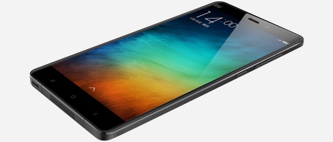 11 features that could have made the Xiaomi Mi Note & Mi Note Pro better