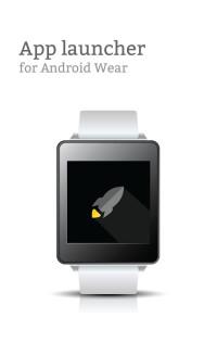 App-Launcher-Wear-1