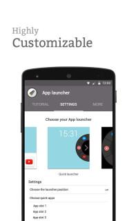 App-Launcher-Wear-4