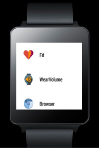 Applause-Launcher-2