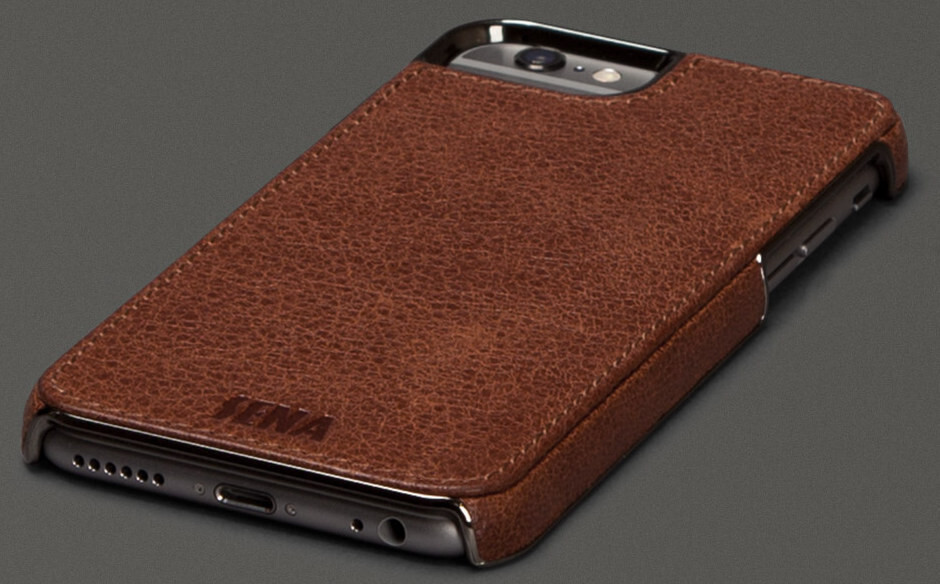 10 luxury designer cases for the iPhone 6