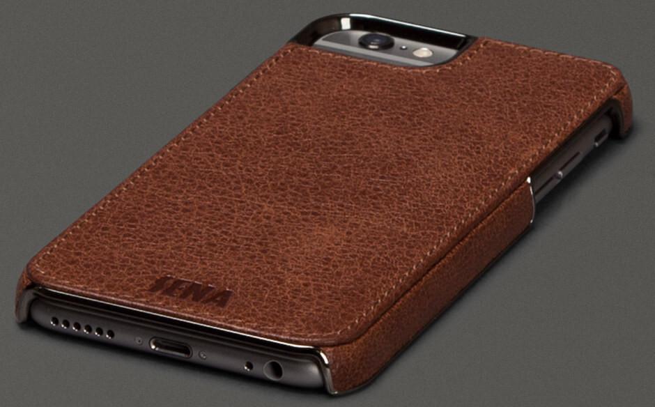 10 luxury designer cases for the iphone 6 phonearena
