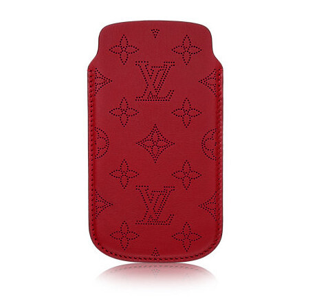 Louis Vuitton Softcase for iPhone 6