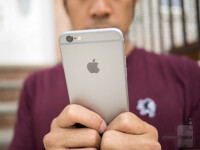 Apple-iPhone-6-Review-003