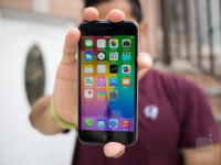Apple-iPhone-6-Review-004
