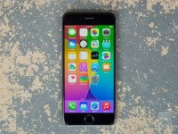 Apple-iPhone-6-Review-006