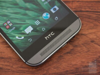HTC-One-M8-Review006