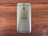 HTC-One-M8-Review010