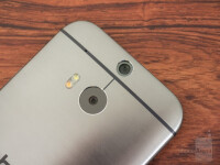 HTC-One-M8-Review012