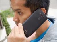 Motorola-DROID-Turbo-Review003
