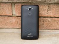 Motorola-DROID-Turbo-Review006