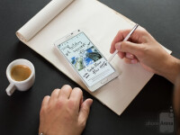 Samsung-Galaxy-Note-4-Review001