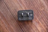 MiNote-U-4