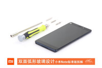 Xiaomi-Mi-Note-teardown1