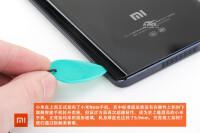 Xiaomi-Mi-Note-teardown2
