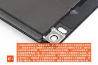 Xiaomi-Mi-Note-teardown3