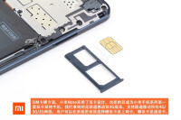 Xiaomi-Mi-Note-teardown4