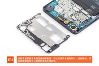 Xiaomi-Mi-Note-teardown5