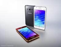 02-Samsung-Z1