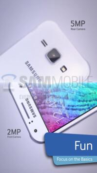 The-unannounced-Samsung-Galaxy-J1-4