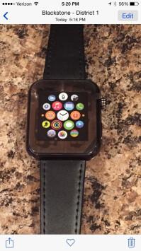 apple-watch-fake-1