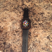 apple-watch-fake-2