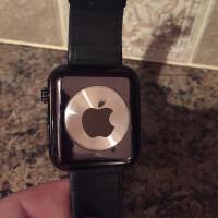 apple-watch-fake-3
