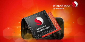 Qualcomm late 2015 roadmap leaks out: 14nm FinFet Snapdragon 820 surfaces, 'Taipan' Krait successor due