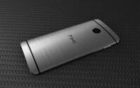 HTC-Hima-Ace-concept-03