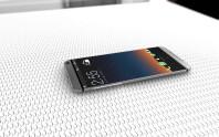 HTC-Hima-Ace-concept-06
