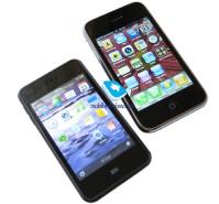 First-iPhone-clone-Meizu-01