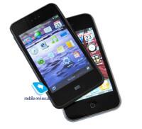 First-iPhone-clone-Meizu-02