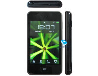 First-iPhone-clone-Meizu-03